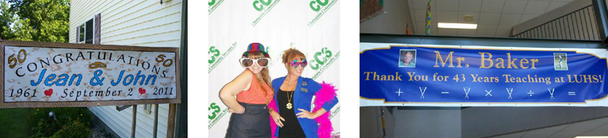 Party_and_Photo_Backdrop_Banners