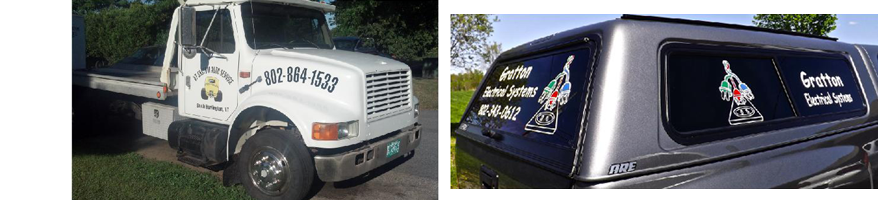 Truck_and_Cap_Lettering