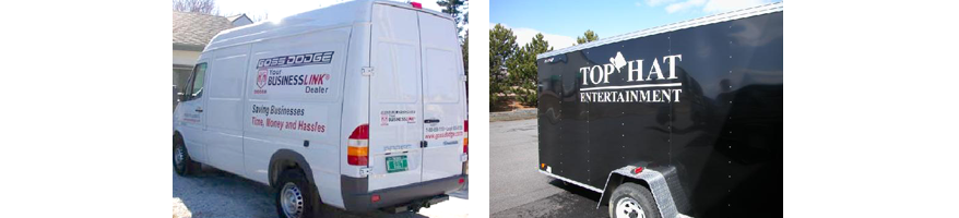 Vehicle_Magnets_and_Trailer_Lettering